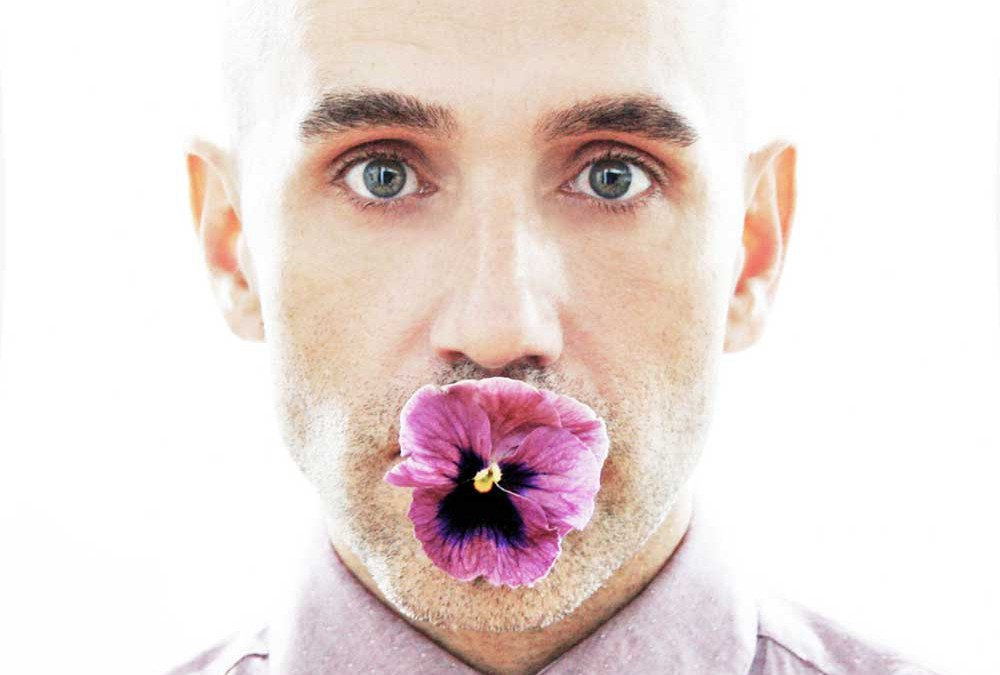 The Pansy Project